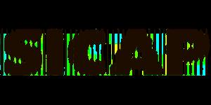 SICAP-1983