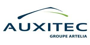 AUXITEC Groupe ARTELIA